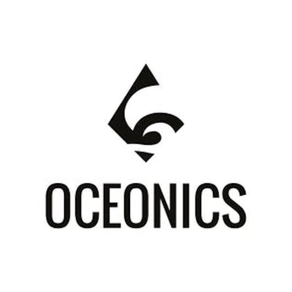 Oceonics