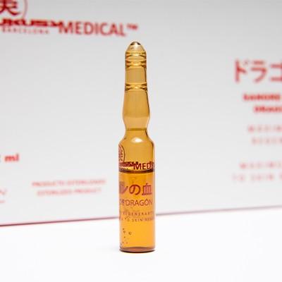Dragon's Blood Serum von Utsukusy Cosmetics auf www.beauty.camp