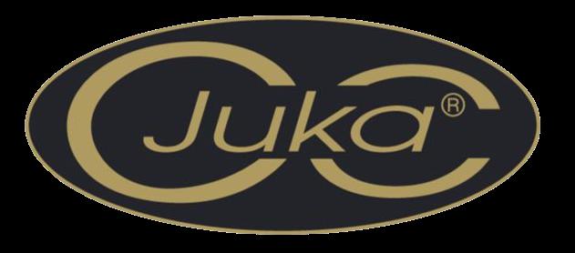 Juka Cosmetic AG