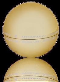 Couperose Creme von Utsukusy Cosmetics auf www.beauty.camp