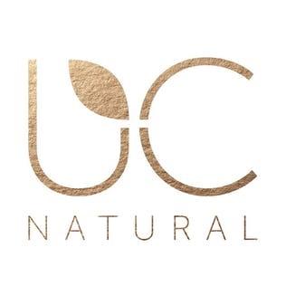 UC Natural