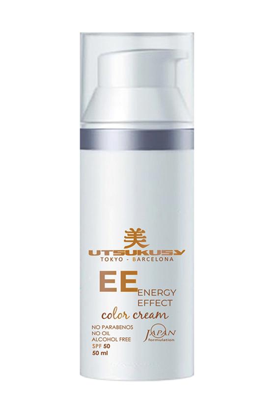 EE-Cream ideal nach Peeling oder Microneedling