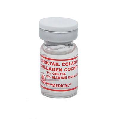 Collagen Cocktail / Kollagen Serum