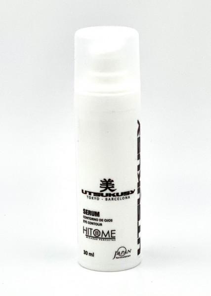 Hitome Serum - Augenserum von Utsukusy Cosmetics auf www.beauty.camp