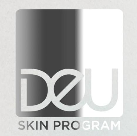Rosspharma srl. / DeU Skin Program Italia