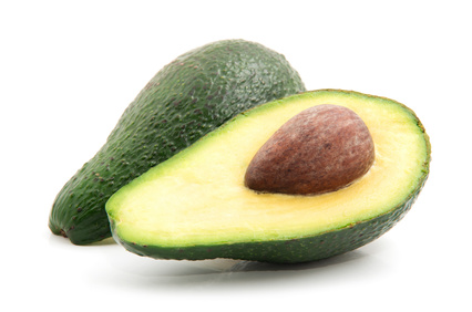 Avocadoöl Naturkosmetik