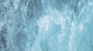 Meerwasser Extrakt Kosmetik
