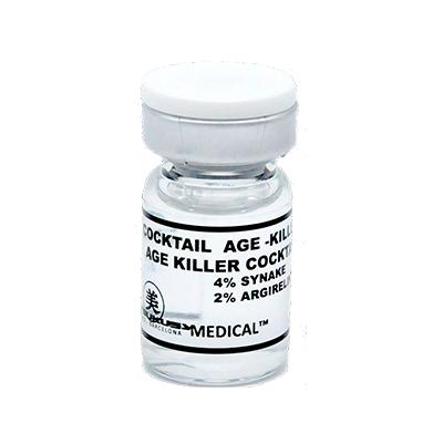 Age Killer Serum