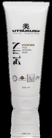 BIJIN Vivifing Gesichtsmaske