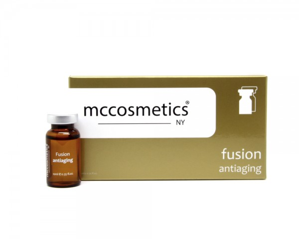 Anti-Aging Microneedling Serum