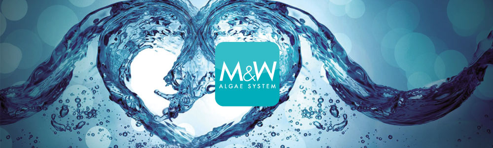 M&W Natural Skin Program